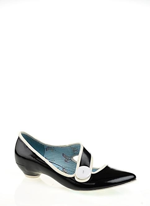 Poetic Licence Ayakkabı Siyah
